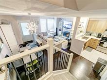 Townhouse for sale in Highgate, Burnaby, Burnaby South, 7428 Magnolia Terrace, 262431662 | Realtylink.org