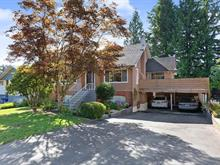 House for sale in Coquitlam West, Coquitlam, Coquitlam, 764 Adiron Avenue, 262431893   Realtylink.org