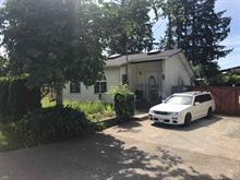 House for sale in Mission BC, Mission, Mission, 32028 Scott Avenue, 262400485 | Realtylink.org