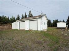 Recreational Property for sale in Lone Butte/Green Lk/Watch Lk, Lone Butte, 100 Mile House, 6973 Inman Road, 262430681   Realtylink.org
