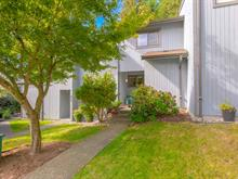Townhouse for sale in North Shore Pt Moody, Port Moody, Port Moody, 945 Blackstock Road, 262432013 | Realtylink.org