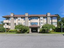 Apartment for sale in White Rock, South Surrey White Rock, 203 1488 Merklin Street, 262431876 | Realtylink.org