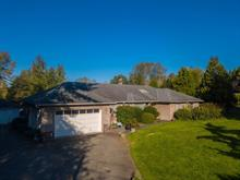 House for sale in Willoughby Heights, Langley, Langley, 7007 204 Street, 262426926 | Realtylink.org