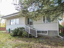 House for sale in South Fort George, Prince George, PG City Central, 2379 Queensway Street, 262431942 | Realtylink.org