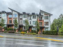 Townhouse for sale in Burke Mountain, Coquitlam, Coquitlam, 1 1299 Coast Meridian Road, 262431928 | Realtylink.org