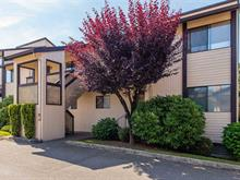 Townhouse for sale in Central Abbotsford, Abbotsford, Abbotsford, 9 2962 Nelson Place, 262431860 | Realtylink.org