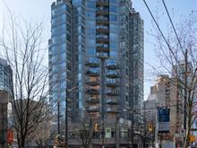 Apartment for sale in Downtown VW, Vancouver, Vancouver West, 911 1212 Howe Street, 262430668 | Realtylink.org
