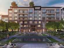 Apartment for sale in East Central, Maple Ridge, Maple Ridge, 202 11865 227 Street, 262431996 | Realtylink.org