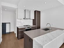 Apartment for sale in Metrotown, Burnaby, Burnaby South, 1801 6098 Station Street, 262431885 | Realtylink.org