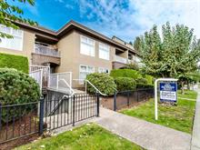 Apartment for sale in Central Pt Coquitlam, Port Coquitlam, Port Coquitlam, 24 2120 Central Avenue, 262431896 | Realtylink.org