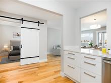 Apartment for sale in Grandview Woodland, Vancouver, Vancouver East, 201 1330 Graveley Street, 262432078 | Realtylink.org