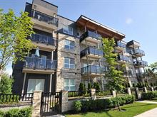 Apartment for sale in West Central, Maple Ridge, Maple Ridge, 308 12310 222 Street, 262432010 | Realtylink.org