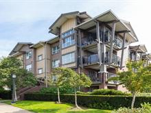 Apartment for sale in Metrotown, Burnaby, Burnaby South, 404 5885 Irmin Street, 262432030 | Realtylink.org