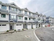 Townhouse for sale in Queensborough, New Westminster, New Westminster, 21 189 Wood Street, 262431941 | Realtylink.org
