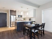 Apartment for sale in Fraserview NW, New Westminster, New Westminster, 328 22 E Royal Avenue, 262432002 | Realtylink.org