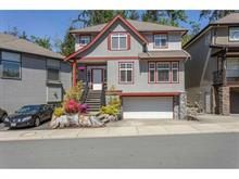 House for sale in Mission BC, Mission, Mission, 30 33925 Araki Court, 262431873 | Realtylink.org