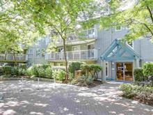 Apartment for sale in Guildford, Surrey, North Surrey, 309 15140 108 Avenue, 262387553 | Realtylink.org