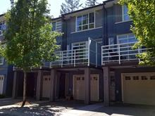 Townhouse for sale in Grandview Surrey, Surrey, South Surrey White Rock, 67 15405 31 Avenue, 262431692 | Realtylink.org