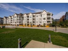 Apartment for sale in Port Moody Centre, Port Moody, Port Moody, 109 3142 St Johns Street, 262431298   Realtylink.org