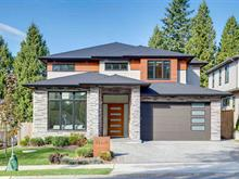 House for sale in Crescent Bch Ocean Pk., Surrey, South Surrey White Rock, 12699 25 Avenue, 262431625 | Realtylink.org