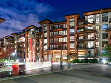Apartment for sale in Harbourside, North Vancouver, North Vancouver, 525 723 W 3rd Street, 262421473 | Realtylink.org