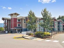 Apartment for sale in Abbotsford East, Abbotsford, Abbotsford, 117 2242 Whatcom Road, 262431722 | Realtylink.org