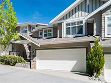 Townhouse for sale in Cottonwood MR, Maple Ridge, Maple Ridge, 52 11282 Cottonwood Drive, 262411433 | Realtylink.org