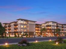 Apartment for sale in West Central, Maple Ridge, Maple Ridge, 102 12040 222 Street, 262431903 | Realtylink.org