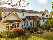 House for sale in British Properties, West Vancouver, West Vancouver, 641 Barnham Road, 262431821 | Realtylink.org