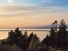 Lot for sale in English Bluff, Delta, Tsawwassen, 210 Graham Drive, 262376065 | Realtylink.org
