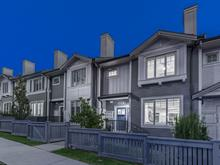 Townhouse for sale in Burke Mountain, Coquitlam, Coquitlam, 104 3416 Roxton Avenue, 262431961 | Realtylink.org