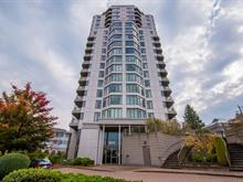 Apartment for sale in Whalley, Surrey, North Surrey, 1704 13880 101 Avenue, 262431334 | Realtylink.org