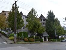 Apartment for sale in Uptown NW, New Westminster, New Westminster, 308 135 Eleventh Street, 262425286 | Realtylink.org