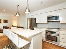 Townhouse for sale in North Shore Pt Moody, Port Moody, Port Moody, 2 303 Highland Way, 262431220 | Realtylink.org