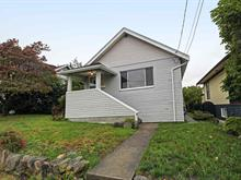 House for sale in The Heights NW, New Westminster, New Westminster, 413 School Street, 262431967 | Realtylink.org