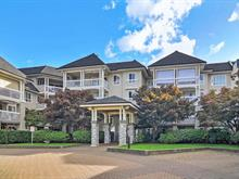 Apartment for sale in Murrayville, Langley, Langley, 216 22022 49 Avenue, 262431529 | Realtylink.org