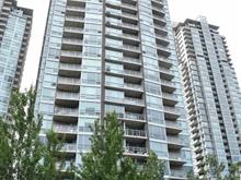 Apartment for sale in North Coquitlam, Coquitlam, Coquitlam, 706 2968 Glen Drive, 262431869 | Realtylink.org