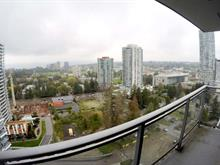 Apartment for sale in Whalley, Surrey, North Surrey, 2305 13325 102a Avenue, 262431970 | Realtylink.org