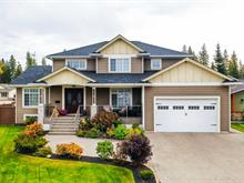 House for sale in Lower College, Prince George, PG City South, 7535 Hough Place, 262431856 | Realtylink.org
