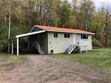 House for sale in Telkwa, Smithers And Area, 1545 W 16 Highway, 262429439 | Realtylink.org