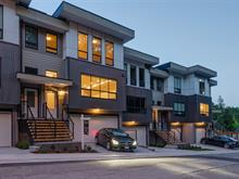 Townhouse for sale in Abbotsford East, Abbotsford, Abbotsford, 4 36130 Waterleaf Place, 262430989 | Realtylink.org