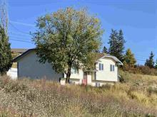House for sale in 150 Mile House, Williams Lake, 2997 Gold Digger Drive, 262425919 | Realtylink.org