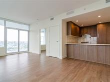Apartment for sale in Metrotown, Burnaby, Burnaby South, 2102 5051 Imperial Street, 262417574 | Realtylink.org