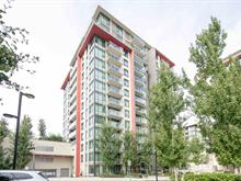Apartment for sale in Brighouse, Richmond, Richmond, 1602 7368 Gollner Avenue, 262430993 | Realtylink.org