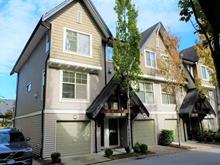 Townhouse for sale in Sullivan Station, Surrey, Surrey, 43 15152 62a Avenue, 262431332 | Realtylink.org