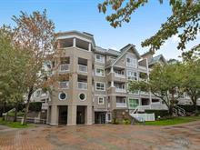 Apartment for sale in Riverdale RI, Richmond, Richmond, 116 5900 Dover Crescent, 262431440 | Realtylink.org