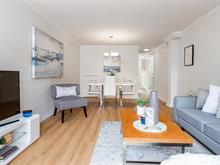 Townhouse for sale in Main, Vancouver, Vancouver East, 11 327 E 33rd Avenue, 262431755 | Realtylink.org