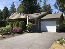 House for sale in Tsawwassen Central, Delta, Tsawwassen, 4905 6 Avenue, 262431703 | Realtylink.org