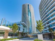 Apartment for sale in Marpole, Vancouver, Vancouver West, 2209 8189 Cambie Street, 262431100 | Realtylink.org