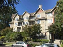 Apartment for sale in McLennan North, Richmond, Richmond, 401 9333 Alberta Road, 262431588 | Realtylink.org